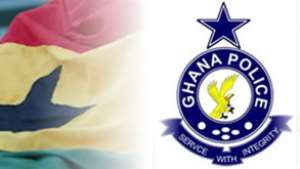 CJA planned mischief – Police
